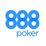 codigo promocional 888 sport