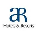 codigo descuento ar hoteles