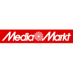 codigo descuento mediamarkt