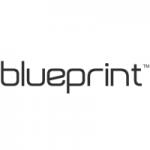 codigo descuento blueprinteyewear
