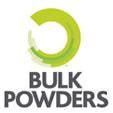 codigo descuento bulk powders