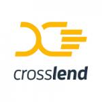 codigo descuento crosslend