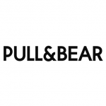 black friday pull and bear