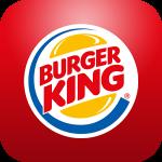 codigo descuento burger king