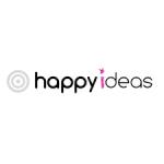codigo descuento happy ideas