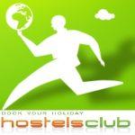 codigo descuento hostels club