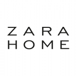 black friday zara home