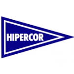 black friday hipercor