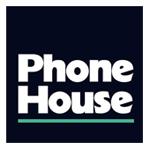codigo descuento the phone house