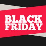 black friday el corte ingles