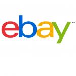 11-11 en eBay