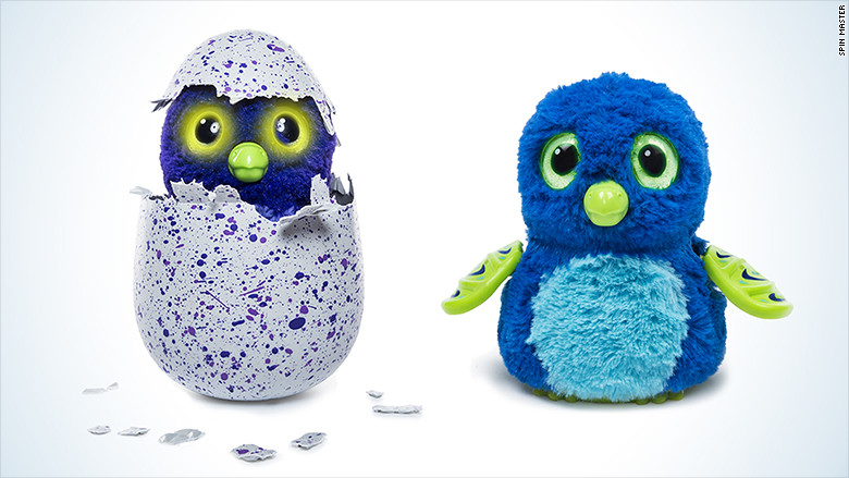 hatchimals-huevos