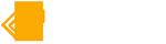 DescuentoCodigos.com