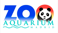 zoo-madrid