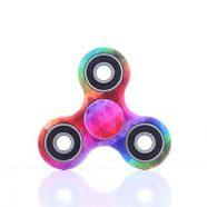 Fidget Spinner: el juguete de moda