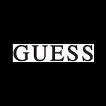 black friday guess