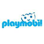 black friday playmobil