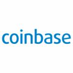 coinbase 10e