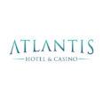 Código descuento Atlantis Hotels