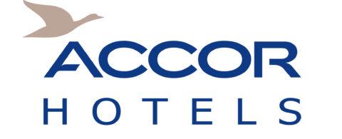 Código descuento Accor Hotels