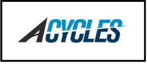 Código descuento Acycles