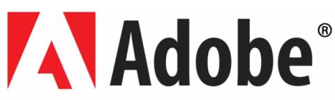 Código descuento Adobe