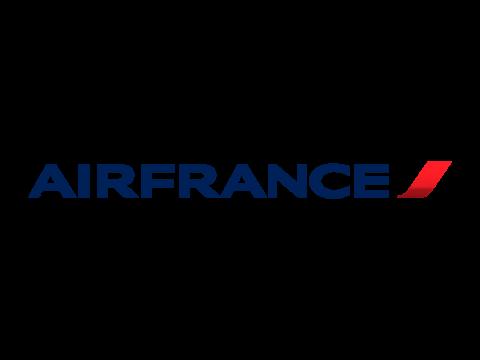 Código descuento Air France