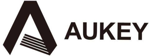Código descuento Aukey