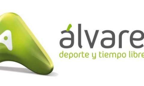 Código promocional Armería Alvarez