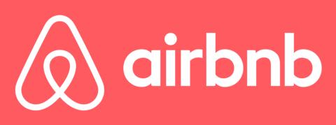 Código descuento Airbnb