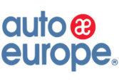 codigo descuento autoeurope