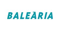 Código descuento Balearia