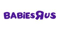 código descuento babiesrus