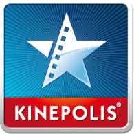Código descuento Kinepolis