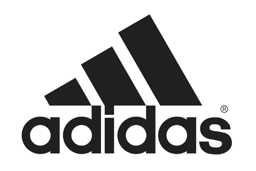 black friday adidas ofertas y descuentos julio 2018