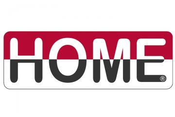 Código descuento La Tienda Home