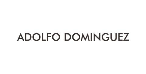 Código descuento Adolfo Dominguez