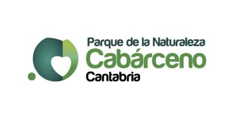Ofertas Cabárceno