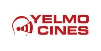 Cupón descuento Yelmo Cines