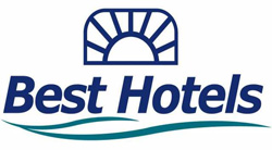 Código descuento Best Hotels