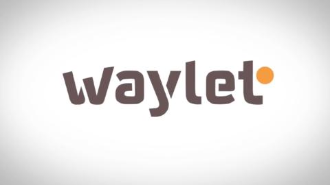 Código amigo Waylet