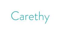 Código descuento Carethy