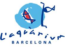 Descuentos Aquarium