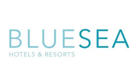 Código descuento Bluesea hotel