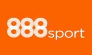 Bono bienvenida 888 sport