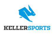 codigo-descuento-keller-sports