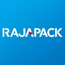 Código descuento Rajapack