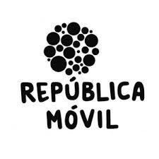 Código descuento Republica Móvil