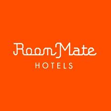 Código descuento Room Mate