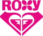 Código descuento Roxy